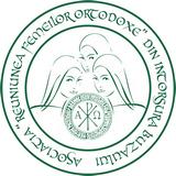 Reuniunea Femeilor Ortodoxe Întorsura Buzăului